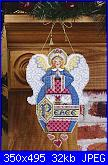 Cerco schemi angeli per plastic canvas-angelo3-jpg