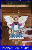 Cerco schemi angeli per plastic canvas-angelo2-jpg