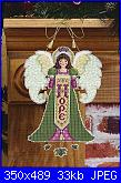 Cerco schemi angeli per plastic canvas-angelo1-jpg