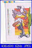 Tom e Jerry-tom-y-jerry3-jpg