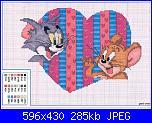 Tom e Jerry-tom_and_jerry_1-jpg