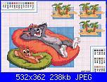 Tom e Jerry-tom_and_jerry_7-jpg