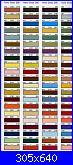 tabelle dmc-tabela-4-jpg