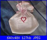 sacchetti x confetti-dsc01803-jpg