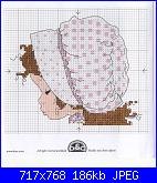 Cerco schemi Sarah Kay di piccole dimensioni-am_199352_3159013_650182-jpg