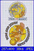 Tom e Jerry-tom-jerry-1-jpg