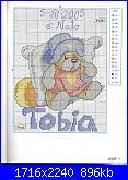 IDEE X FIOCCO NASCITA-las-labores-de-ana-extra-54-042-jpg