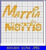IDEE X FIOCCO NASCITA-mattia-jpg