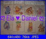 sacchetti x confetti-102_2836-jpg