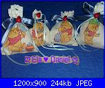 sacchetti x confetti-102_2845-jpg
