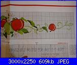 """Cerco scritta """"Shopper"""" di mani di fata settembre 2010-domy_62-anni-006-jpg"""