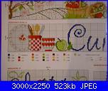 """Cerco scritta """"Shopper"""" di mani di fata settembre 2010-domy_62-anni-014-jpg"""