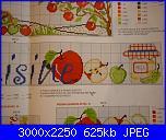 """Cerco scritta """"Shopper"""" di mani di fata settembre 2010-domy_62-anni-015-jpg"""