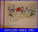 """Cerco scritta """"Shopper"""" di mani di fata settembre 2010-domy_62-anni-008-jpg"""