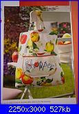 """Cerco scritta """"Shopper"""" di mani di fata settembre 2010-domy_62-anni-007-jpg"""