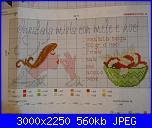 """Cerco scritta """"Shopper"""" di mani di fata settembre 2010-domy_62-anni-010-jpg"""