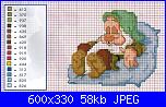 Nani di Disney e Pooh-1049143975515-jpg