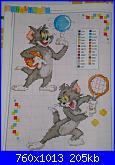 Tom e Jerry-3-jpg