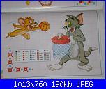 Tom e Jerry-4-jpg
