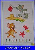 Tom e Jerry-5-jpg