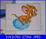 Tom e Jerry-6-jpg