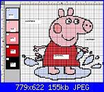 schema Peppa Pig-peppapig-jpg