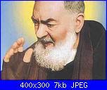 Schema di Padre Pio monocolore-padre-pio-jpg
