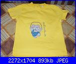 Cerco consiglio su come ricamare su maglietta-p1010077-jpg