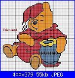 personaggi looney tunes o altro-360516452-jpg