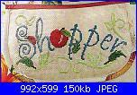 """Cerco scritta """"Shopper"""" di mani di fata settembre 2010-ultima-modifica-shopper-jpg"""