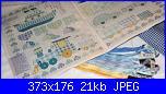 Cerco schemi di Rakam bimbi-copia-di-copia-di-c6d7ec8dcae888d2d34a6525d59067b4-jpg
