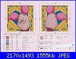 cerco asinello di winnie the pooh-631179632-jpg