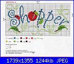"""Cerco scritta """"Shopper"""" di mani di fata settembre 2010-schema-mod-shopper-jpg"""