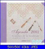 agenda 2011-agenda-2011-l_atelier-de-la-brodeuse-au-point-de-croix-jpg