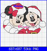 natale disney-christmas-png