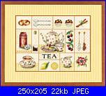 """ricerca schemi """"collage tea"""" e """"il negozio di lavanda""""-34311%5B1%5D-jpg"""