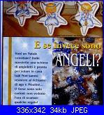 angioletti e natale-file0140-jpg
