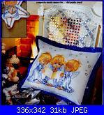 angioletti e natale-file0141-jpg