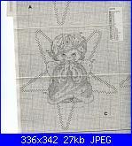 angioletti e natale-file0135-jpg