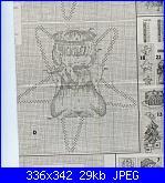 angioletti e natale-file0137-jpg