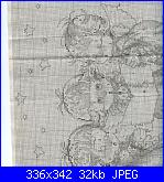 angioletti e natale-file0138-jpg