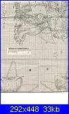 angioletti e natale-file0147-jpg