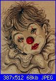 Schema clown-palha%E7o-jpg