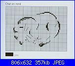 chiedo conferma: mezzo punto o mezza crocetta ?-chat_en_rond-jpg