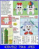 Medico / dottore: dentista...-01-jpg