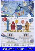 Medico / dottore: dentista...-dente2b-jpg