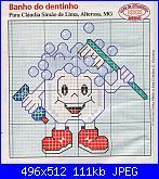 Medico / dottore: dentista...-dente3-jpg