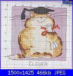 gatto laurea-grille-jpg