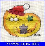 Cerco schema: gatto natalizio-gatto_natale-jpg