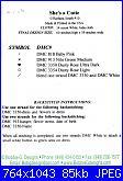 Cerco cartella colori di schema BOBBIE G. DEISGNS-ms10-2-jpg